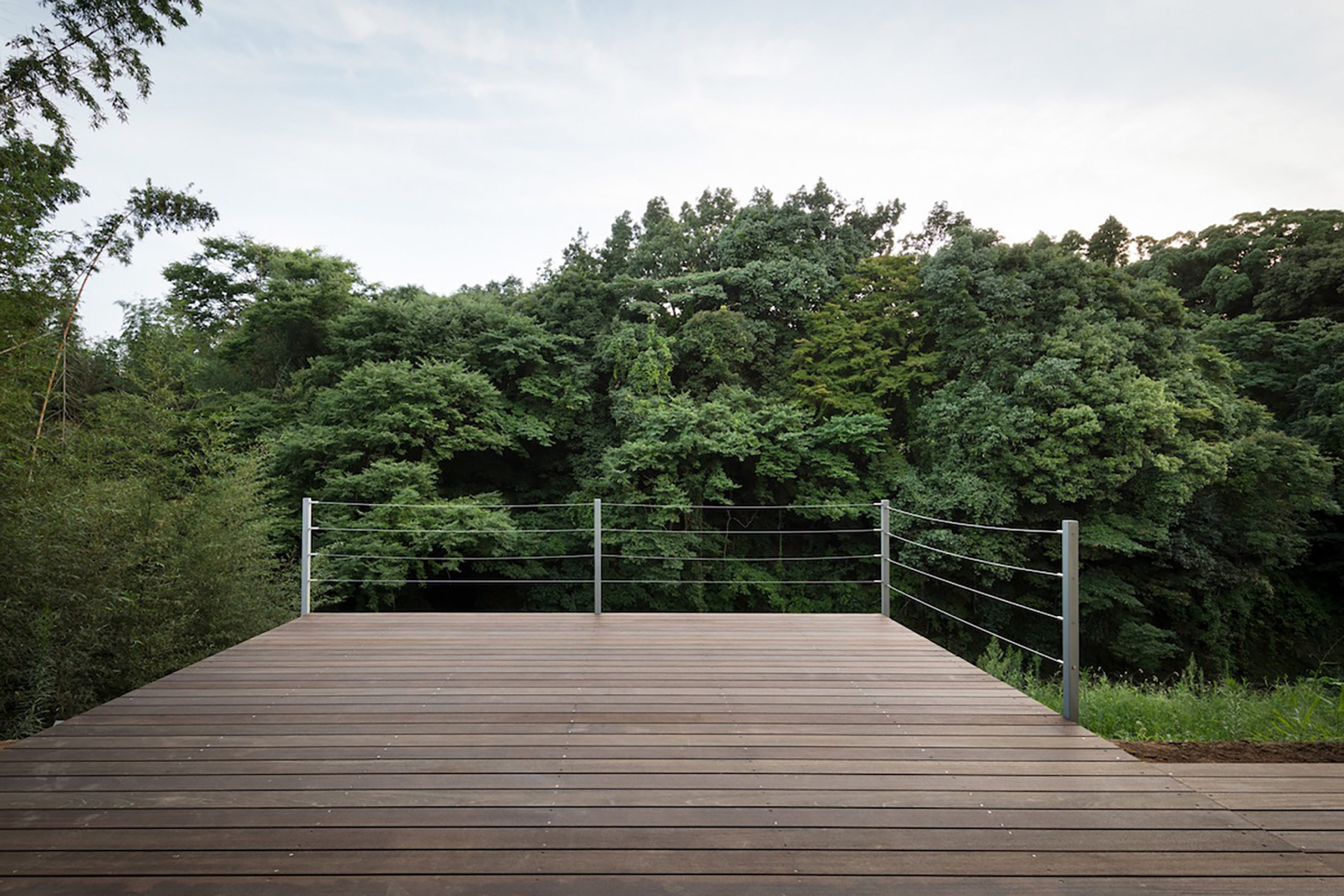 iGNANT-Architecture-CASE-REAL-House-In-Higashi-Ohwada-012