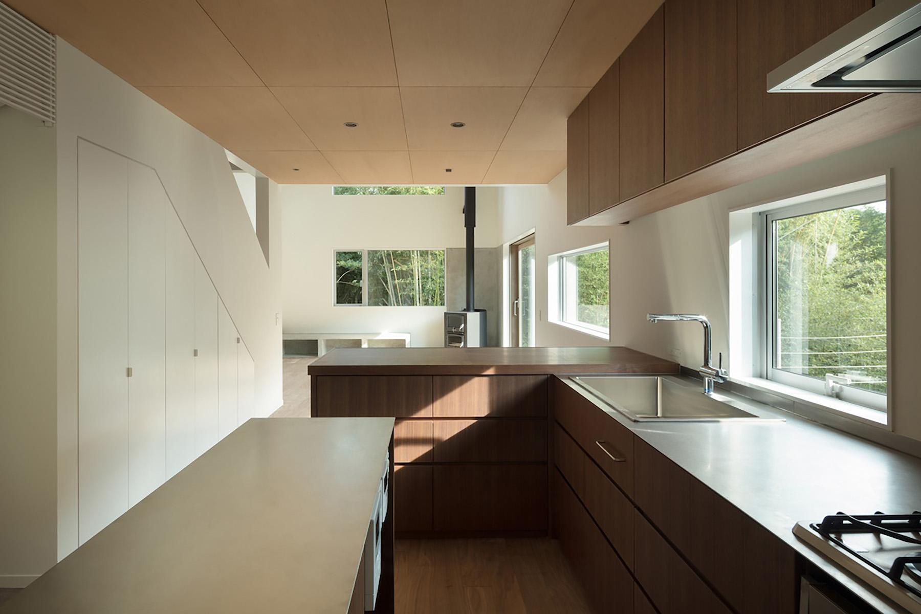 iGNANT-Architecture-CASE-REAL-House-In-Higashi-Ohwada-013