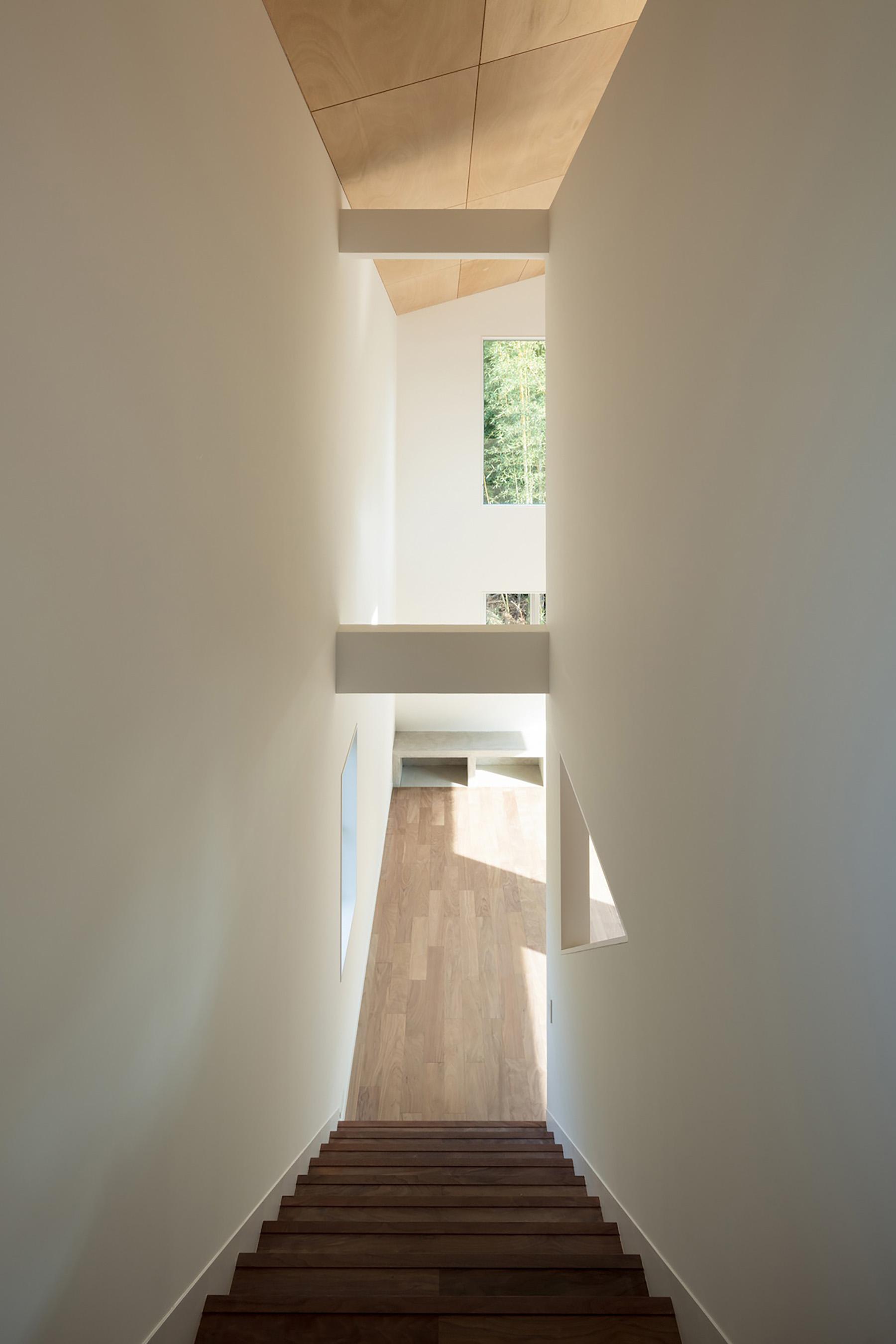 iGNANT-Architecture-CASE-REAL-House-In-Higashi-Ohwada-014