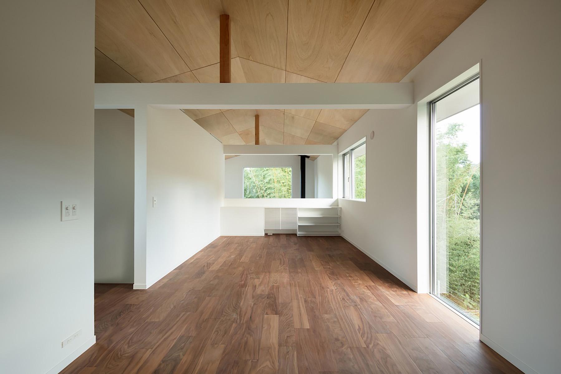 iGNANT-Architecture-CASE-REAL-House-In-Higashi-Ohwada-015
