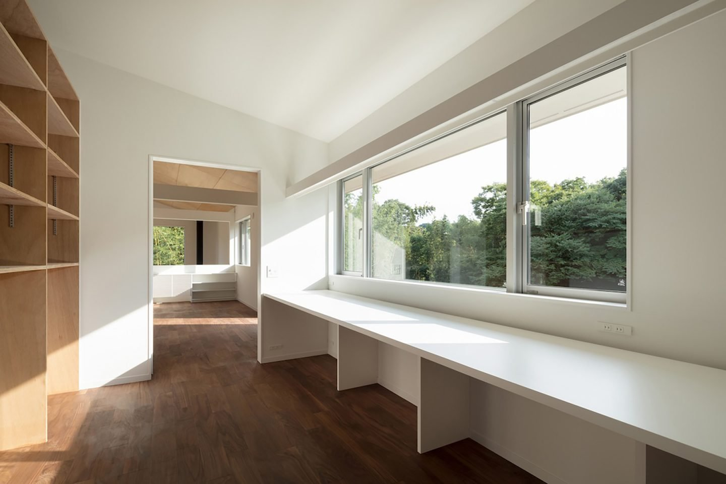 iGNANT-Architecture-CASE-REAL-House-In-Higashi-Ohwada-016