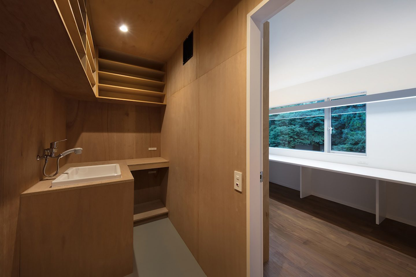iGNANT-Architecture-CASE-REAL-House-In-Higashi-Ohwada-017