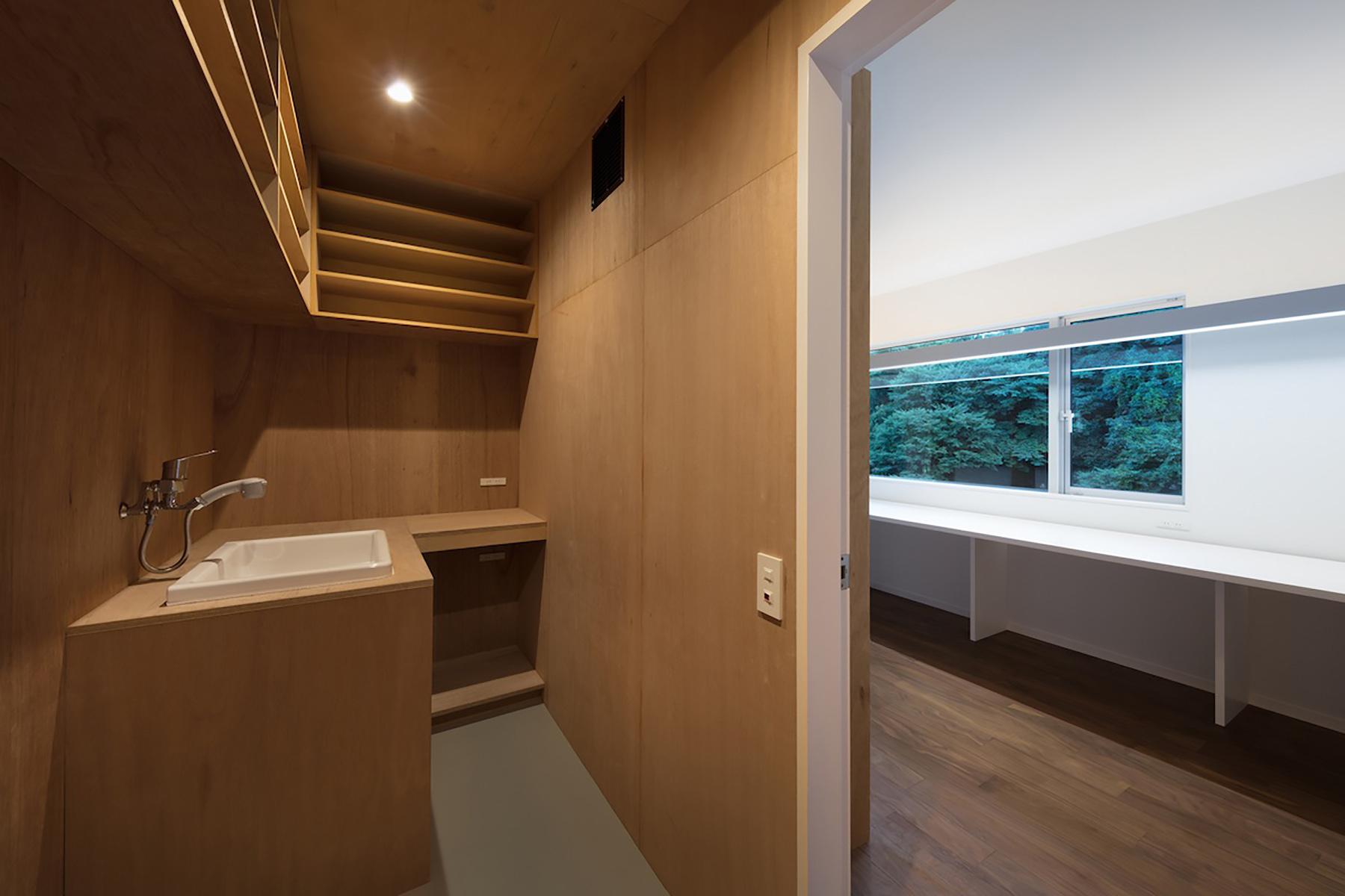iGNANT-Architecture-CASE-REAL-House-In-Higashi-Ohwada-017