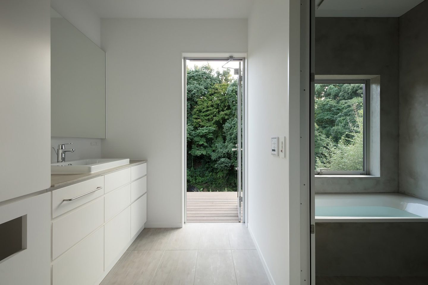 iGNANT-Architecture-CASE-REAL-House-In-Higashi-Ohwada-018