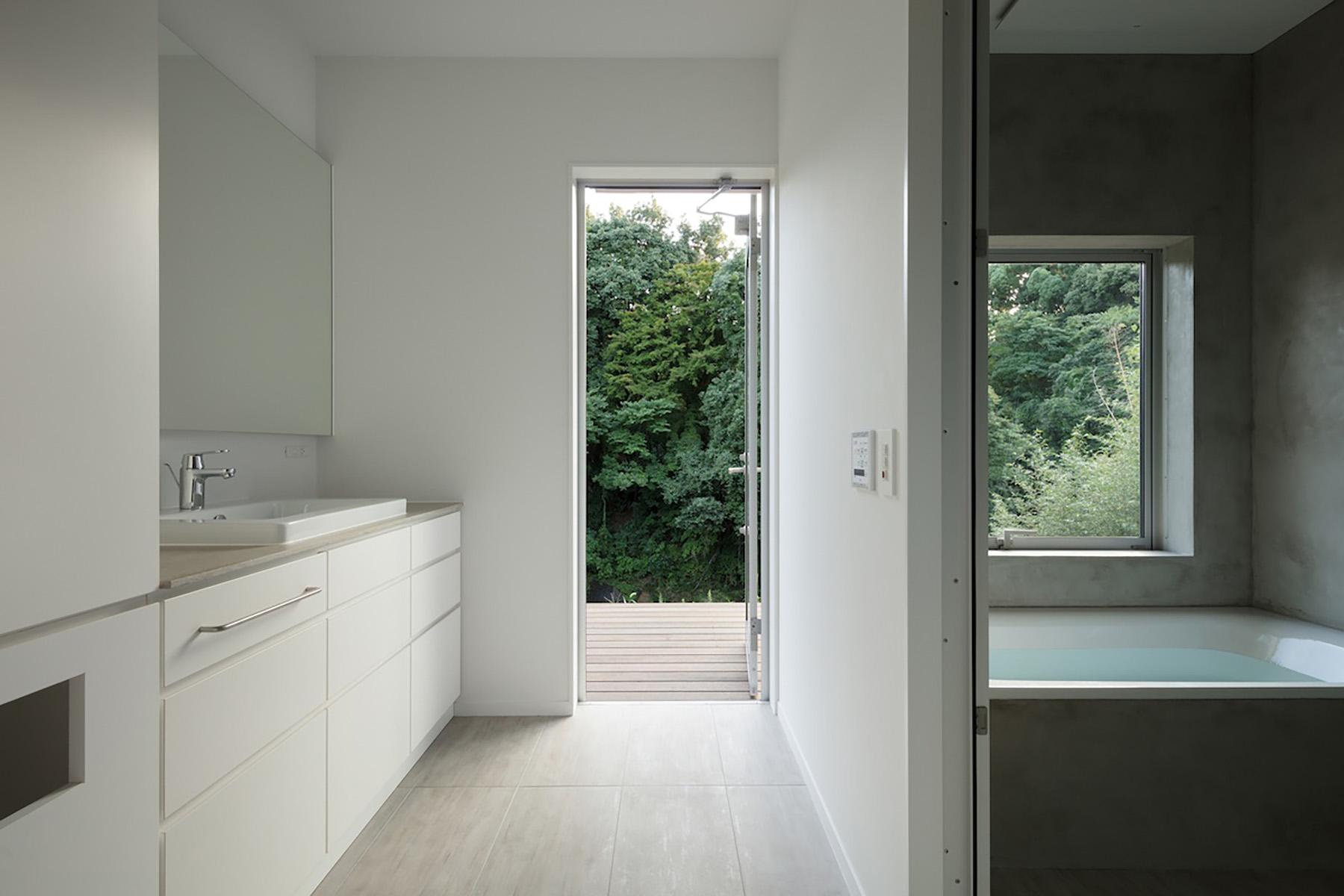 iGNANT-Architecture-CASE-REAL-House-In-Higashi-Ohwada-018