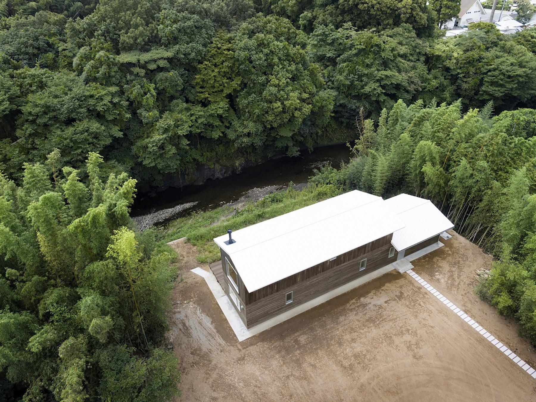 iGNANT-Architecture-CASE-REAL-House-In-Higashi-Ohwada-06