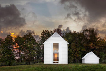 iGNANT-Architecture-Cutler-Anderson-Architects-Pennsylvania-Farmhouse-01