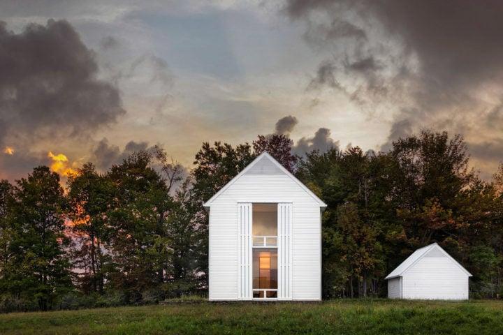 iGNANT-Architecture-Cutler-Anderson-Architects-Pennsylvania-Farmhouse-01