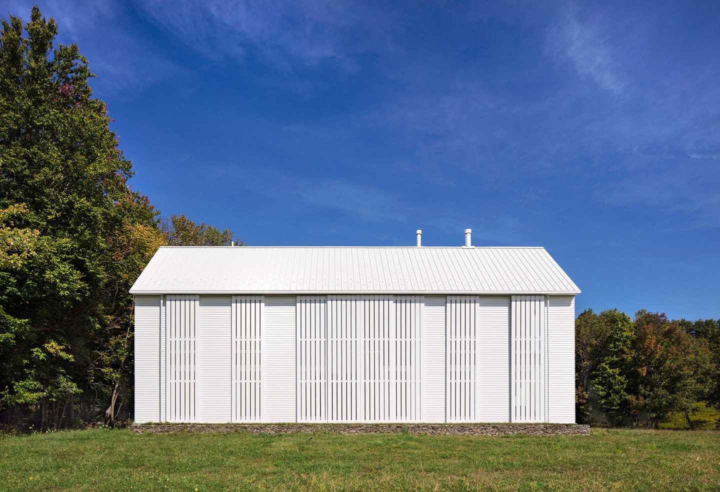 iGNANT-Architecture-Cutler-Anderson-Architects-Pennsylvania-Farmhouse-03
