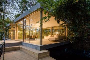 iGNANT-Architecture-Ernesto-Pereira-01