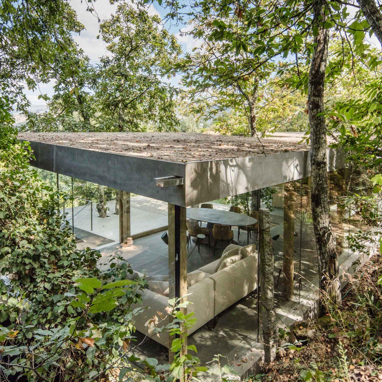 iGNANT-Architecture-Ernesto-Pereira-03