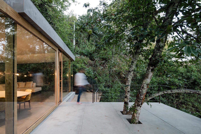 iGNANT-Architecture-Ernesto-Pereira-05