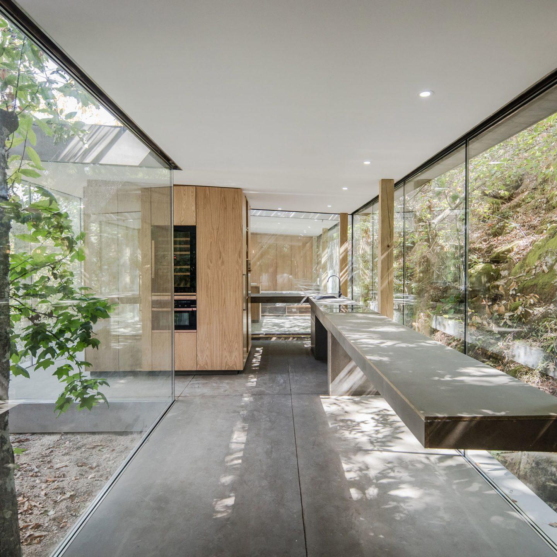 iGNANT-Architecture-Ernesto-Pereira-08