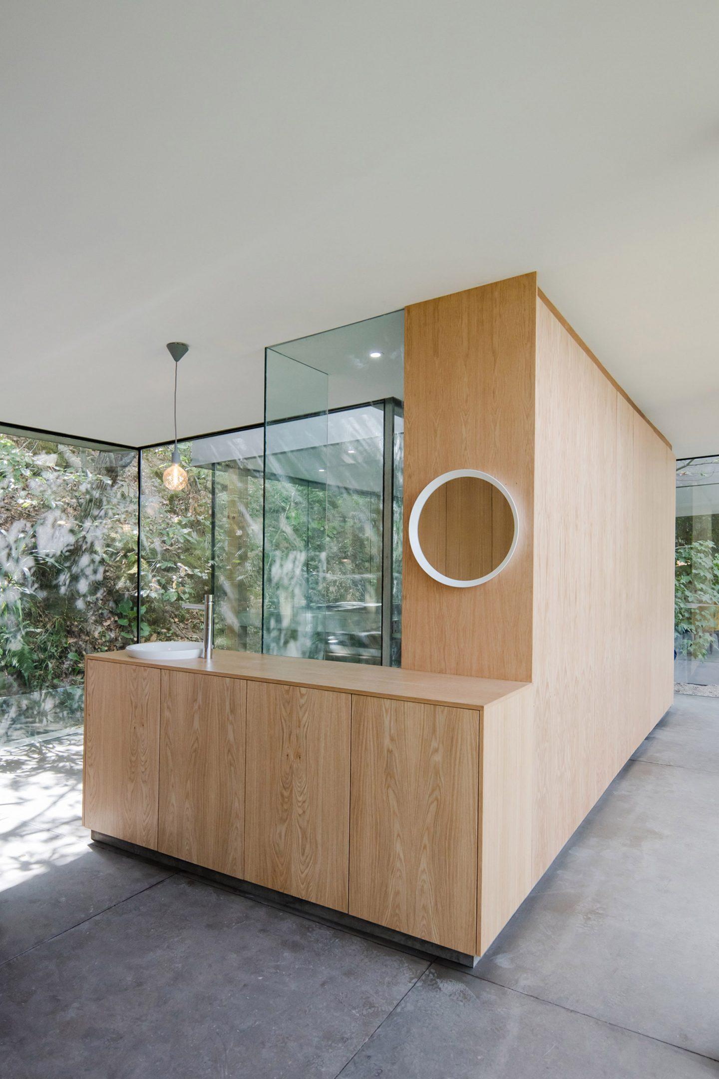 iGNANT-Architecture-Ernesto-Pereira-09
