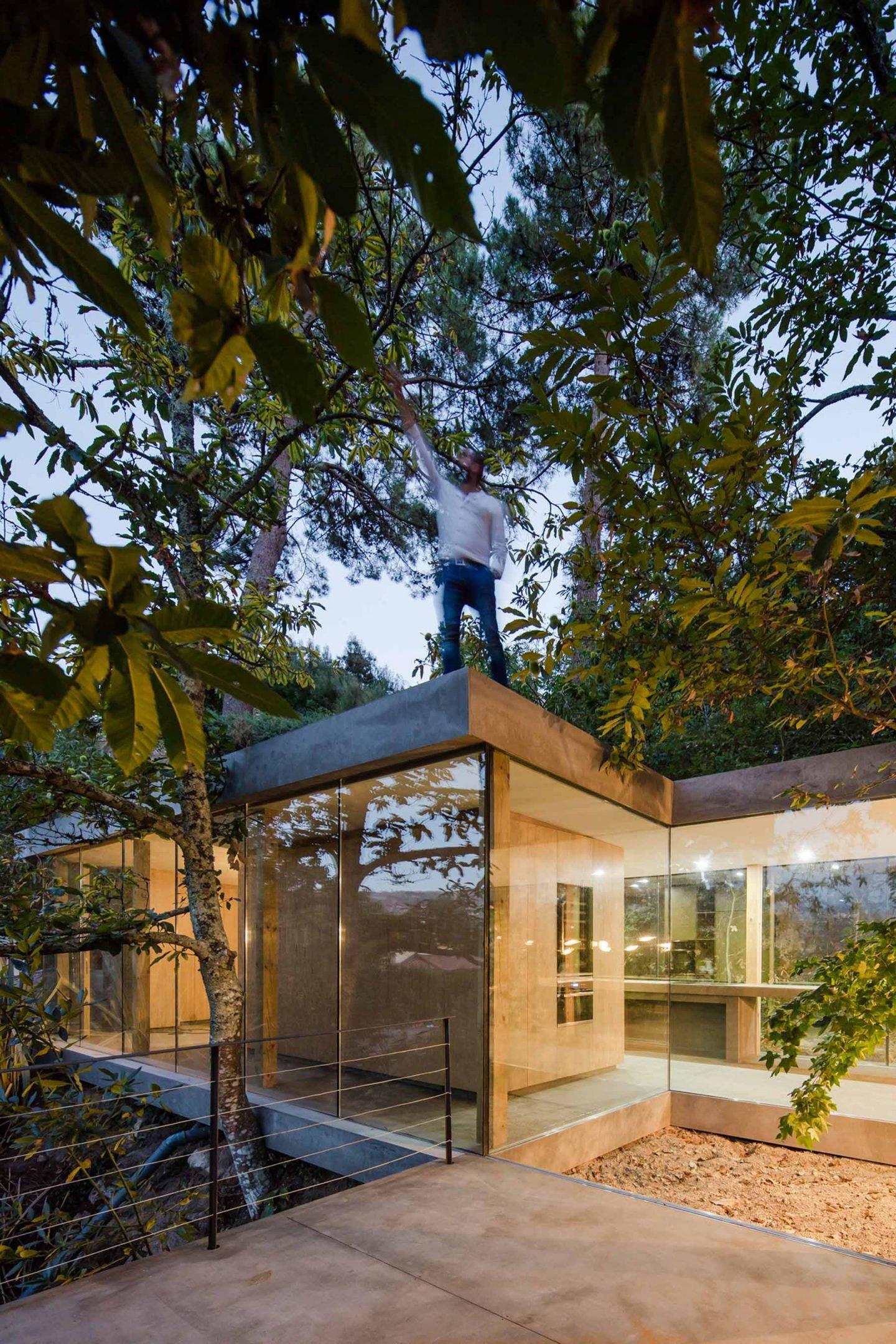 iGNANT-Architecture-Ernesto-Pereira-13