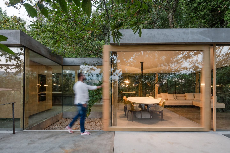 iGNANT-Architecture-Ernesto-Pereira-14