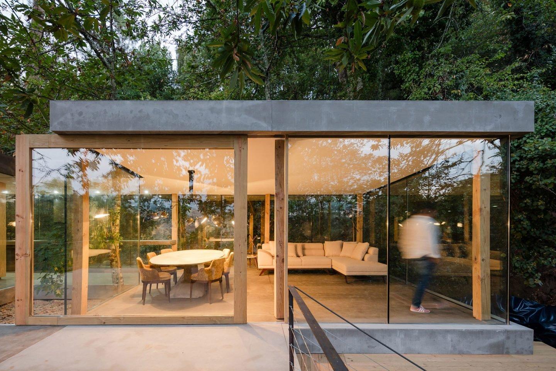 iGNANT-Architecture-Ernesto-Pereira-15