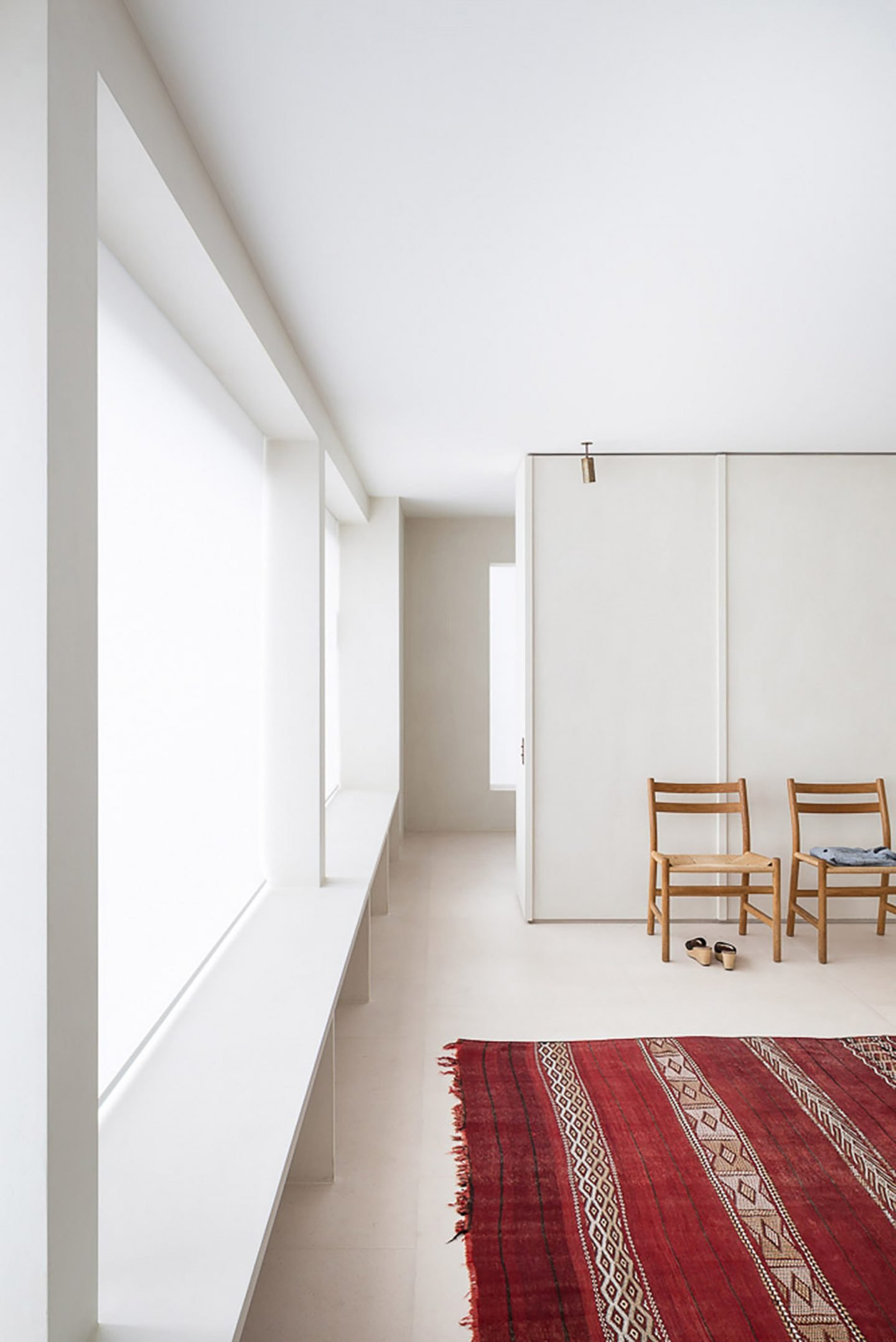 iGNANT-Architecture-Hans-Verstuyft-Penthouse-Antwerp-012