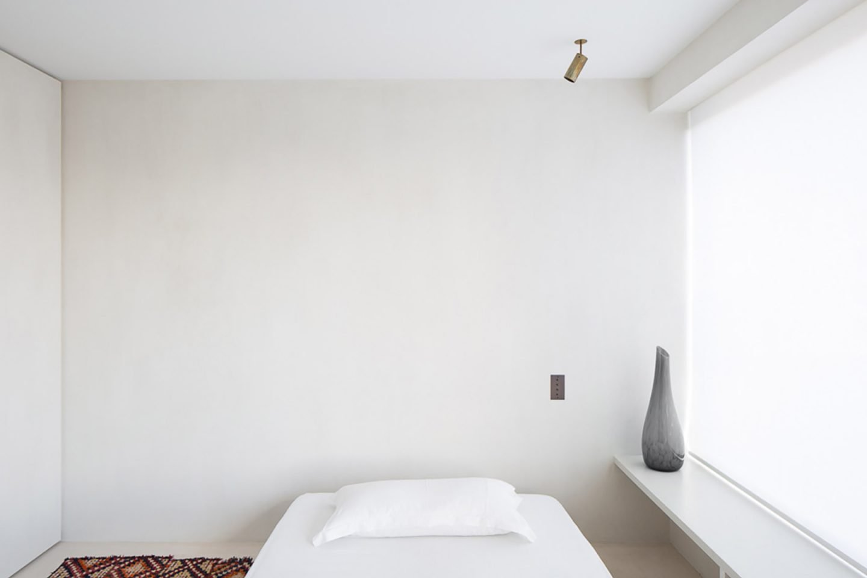 iGNANT-Architecture-HAns-Verstuyft-Penthouse-Antwerp-014