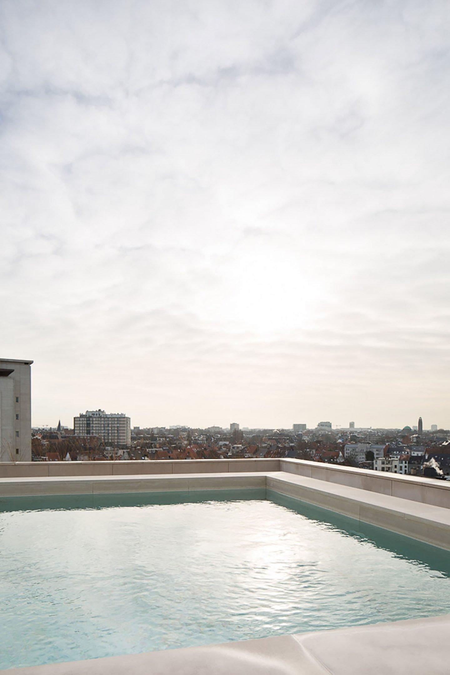 iGNANT-Architecture-HAns-Verstuyft-Penthouse-Antwerp-020