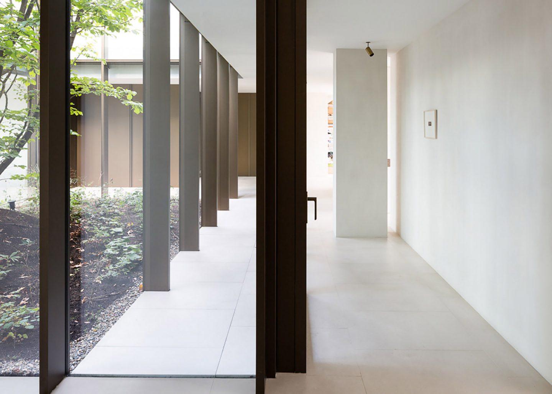 iGNANT-Architecture-Hans-Vertuyft-Penthouse-Antwerp-001