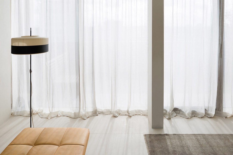 iGNANT-Architecture-Hans-Vertuyft-Penthouse-Antwerp-007
