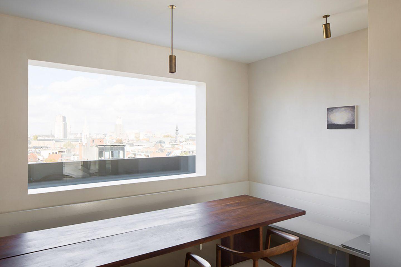 iGNANT-Architecture-Hans-Vertuyft-Penthouse-Antwerp-009