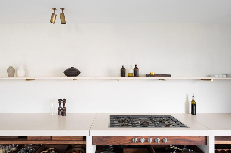 iGNANT-Architecture-Hans-Vertuyft-Penthouse-Antwerp-010