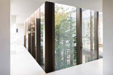 iGNANT-Architecture-Hans-Vertuyft-Penthouse-Antwerp-013