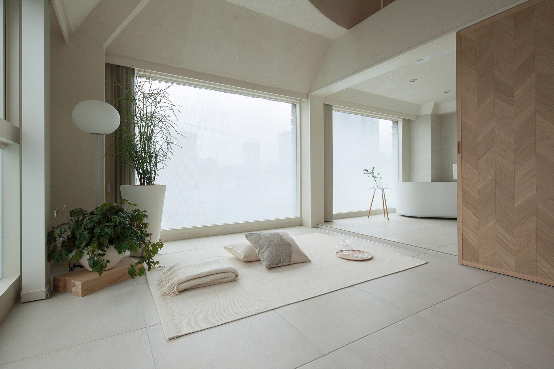 iGNANT-Architecture-Hiroyuki-Ogawa-Shibuya-Apartment-02