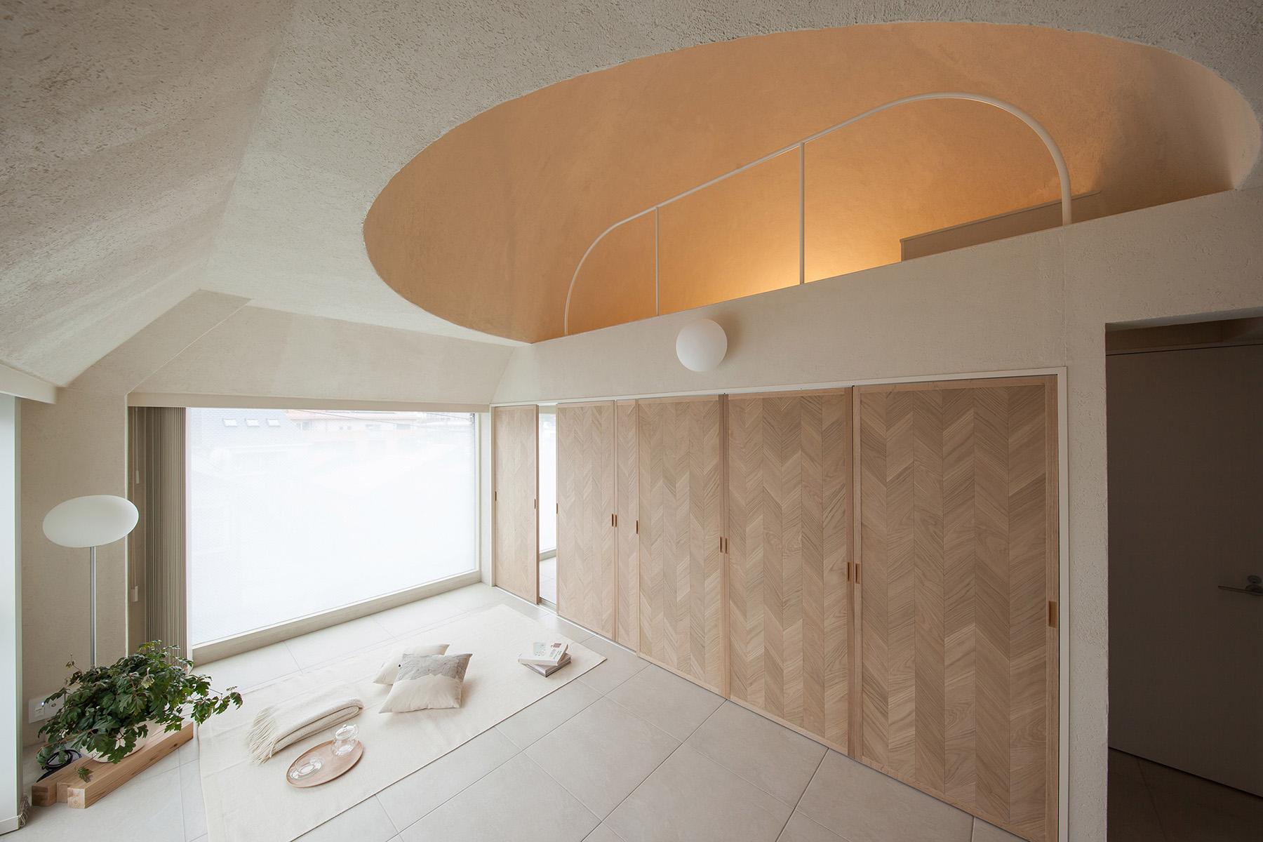 iGNANT-Architecture-Hiroyuki-Ogawa-Shibuya-Apartment-05
