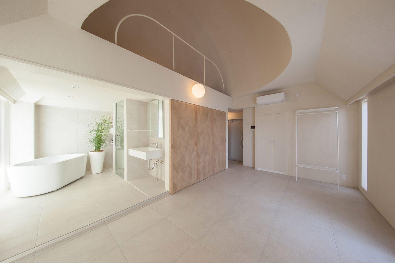 iGNANT-Architecture-Hiroyuki-Ogawa-Shibuya-Apartment-06