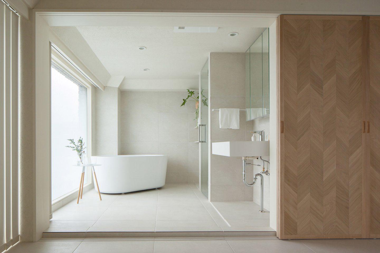 iGNANT-Architecture-Hiroyuki-Ogawa-Shibuya-Apartment-08