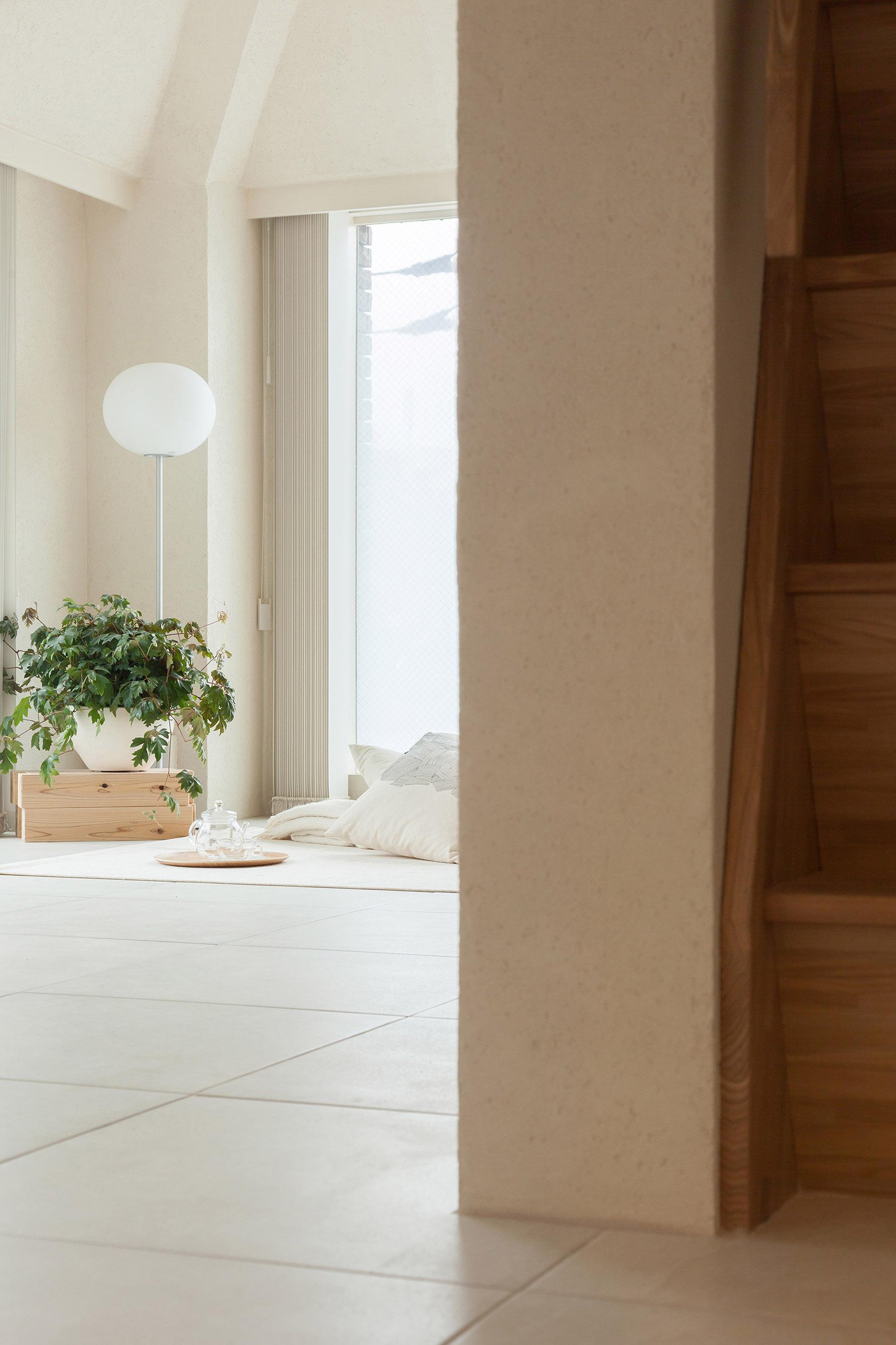 iGNANT-Architecture-Hiroyuki-Ogawa-Shibuya-Apartment-11