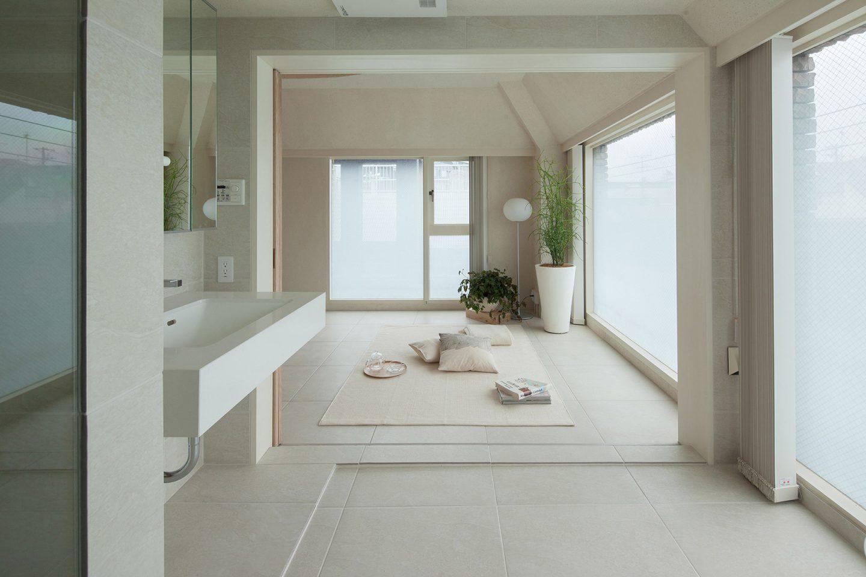 iGNANT-Architecture-Hiroyuki-Ogawa-Shibuya-Apartment-13