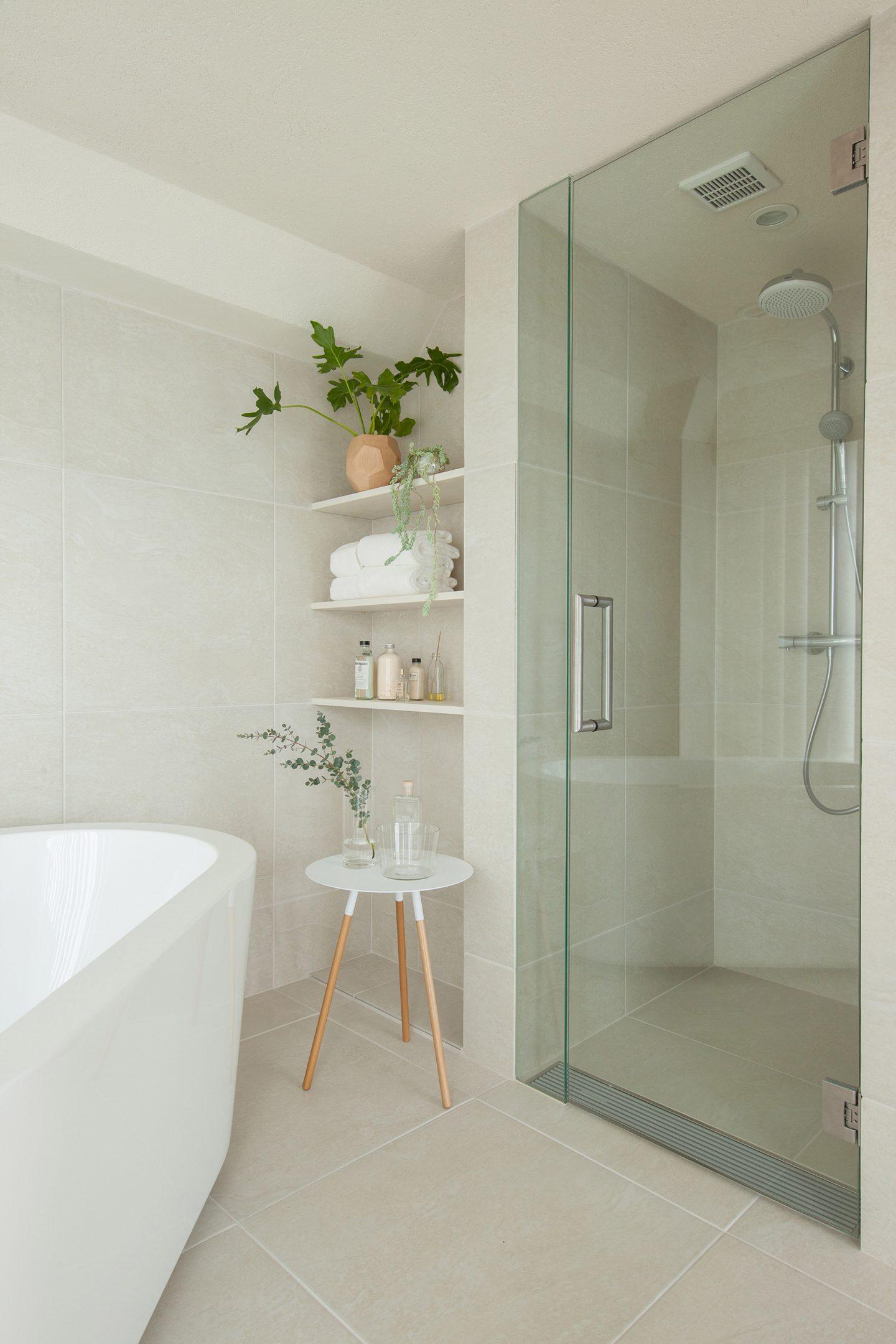 iGNANT-Architecture-Hiroyuki-Ogawa-Shibuya-Apartment-14