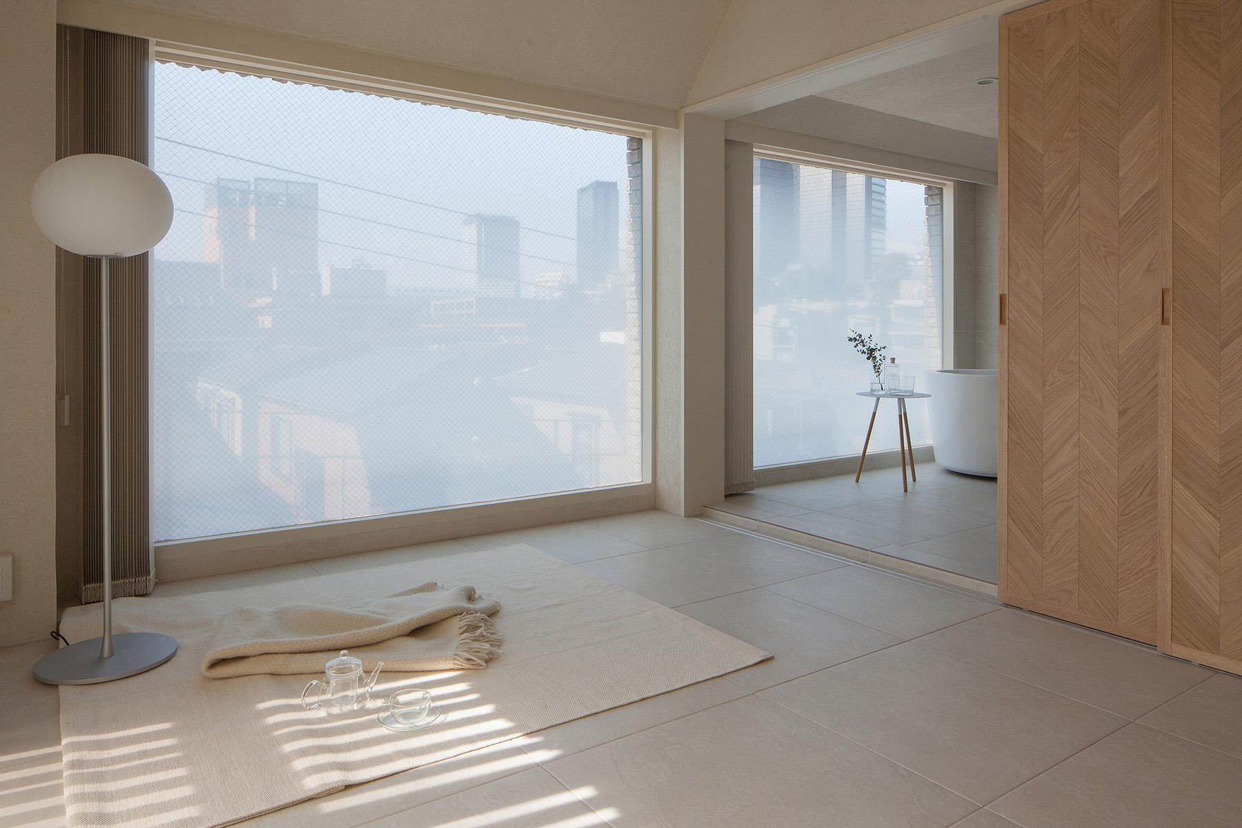 iGNANT-Architecture-Hiroyuki-Ogawa-Shibuya-Apartment-16