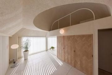 iGNANT-Architecture-Hiroyuki-Ogawa-Shibuya-Apartment-18