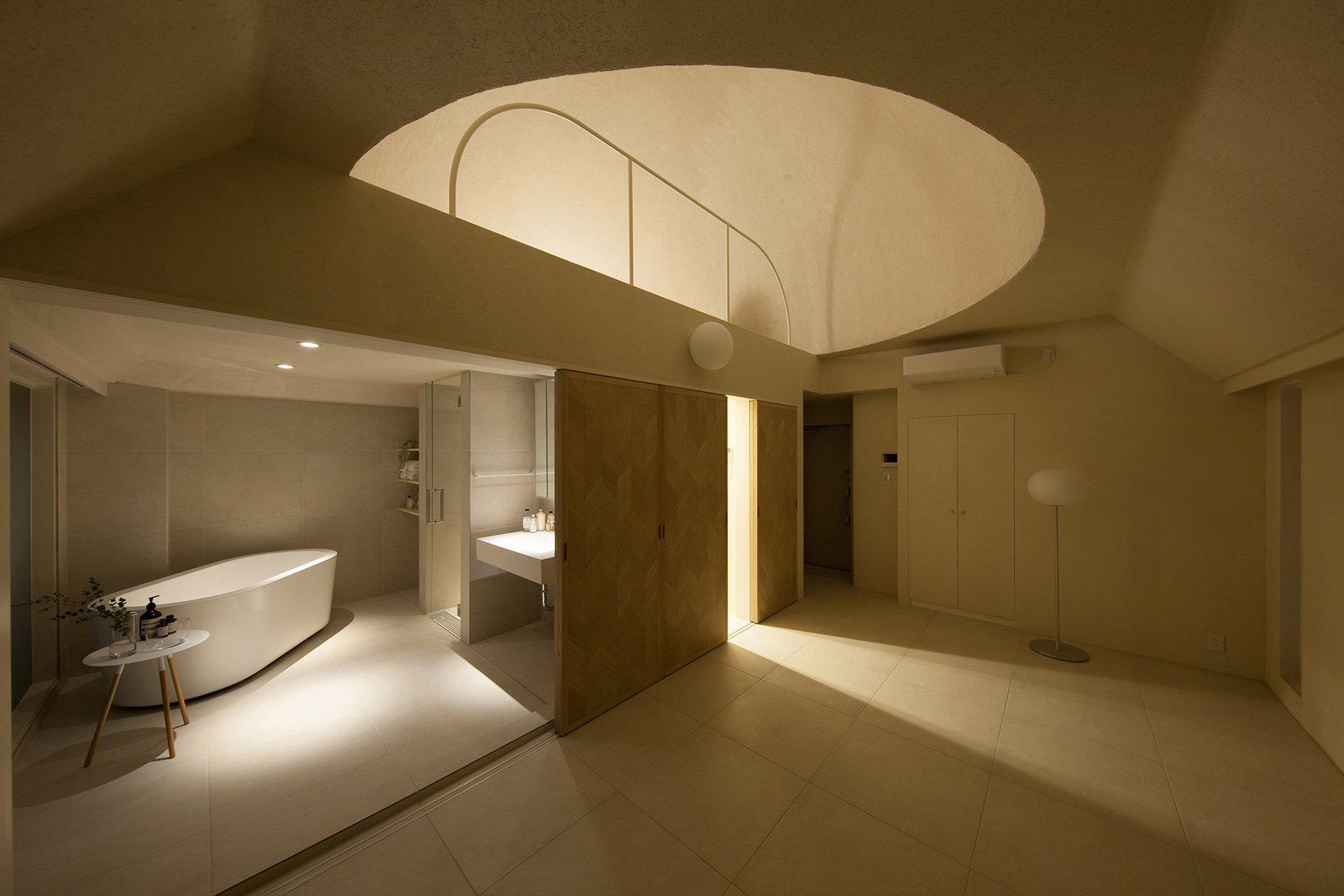 iGNANT-Architecture-Hiroyuki-Ogawa-Shibuya-Apartment-19