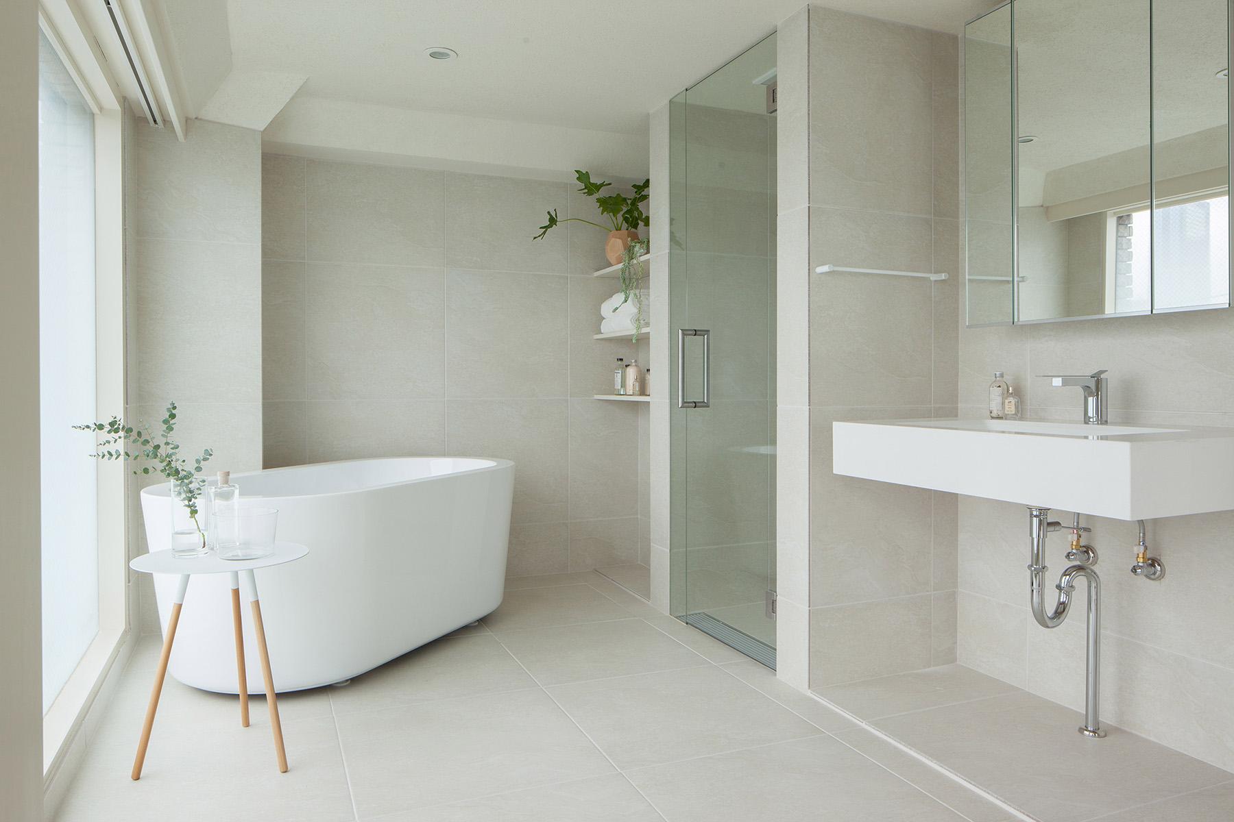 iGNANT-Architecture-Hiroyuki-Ogawa-Shibuya-Apartment-22