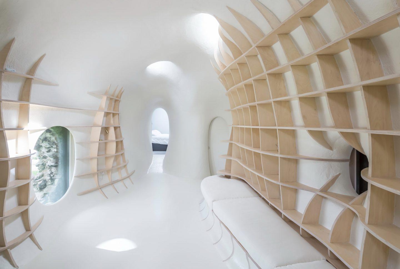 iGNANT-Architecture-Lily-Jencks-Studio-Nathanael-Dorent-Architecture-Ruin-Studio-03