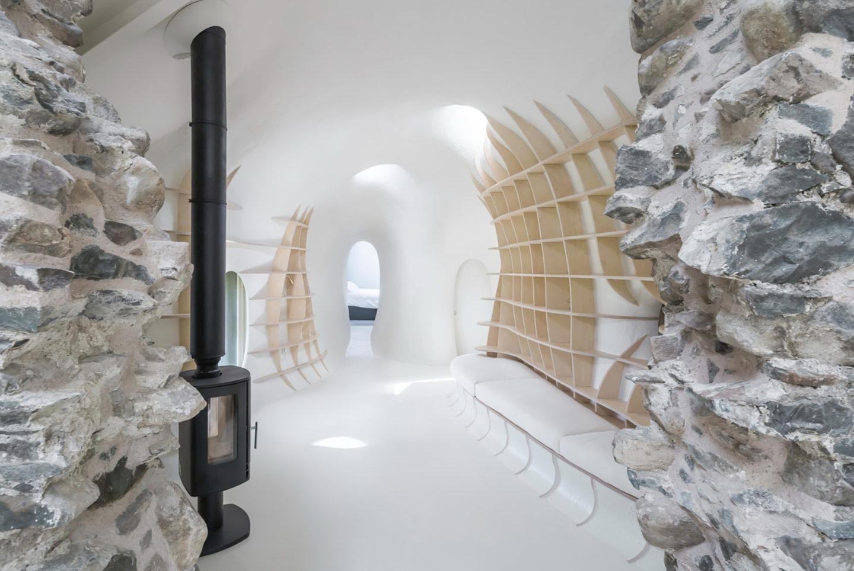 iGNANT-Architecture-Lily-Jencks-Studio-Nathanael-Dorent-Architecture-Ruin-Studio-04