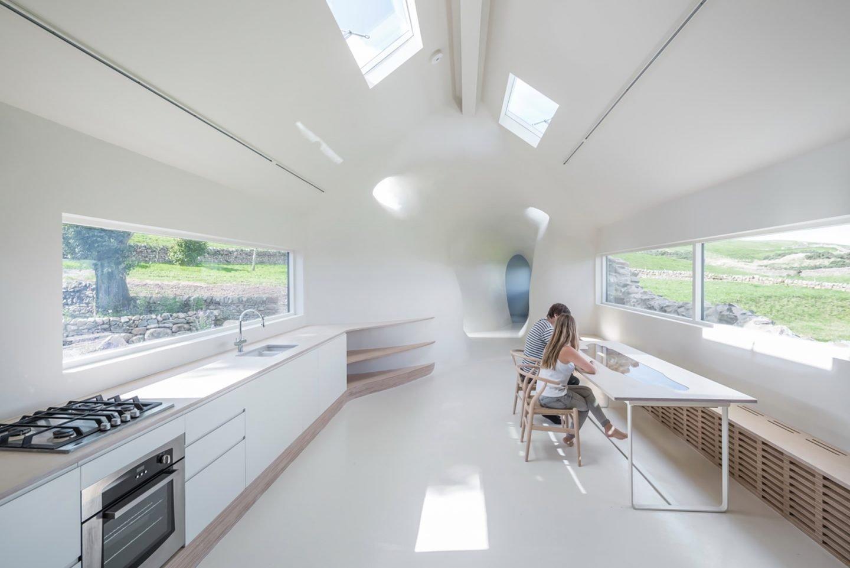 iGNANT-Architecture-Lily-Jencks-Studio-Nathanael-Dorent-Architecture-Ruin-Studio-07