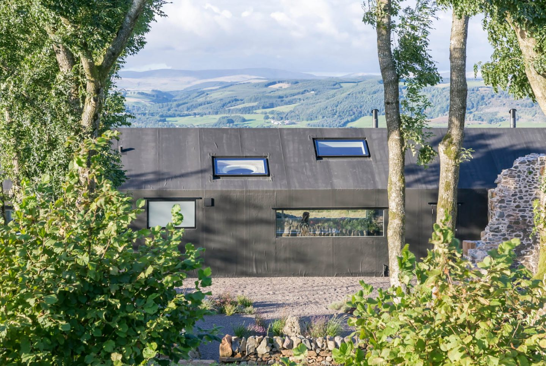 iGNANT-Architecture-Lily-Jencks-Studio-Nathanael-Dorent-Architecture-Ruin-Studio-22