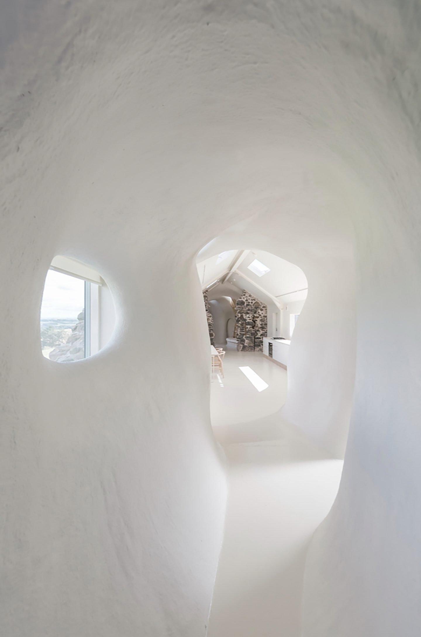 iGNANT-Architecture-Lily-Jencks-Studio-Nathanael-Dorent-Architecture-Ruin-Studio-25