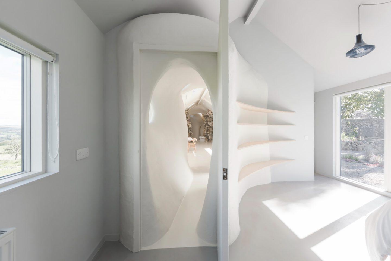 iGNANT-Architecture-Lily-Jencks-Studio-Nathanael-Dorent-Architecture-Ruin-Studio-26