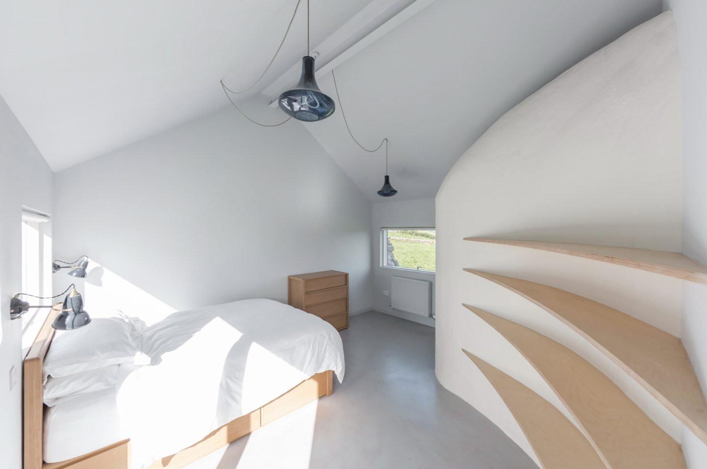 iGNANT-Architecture-Lily-Jencks-Studio-Nathanael-Dorent-Architecture-Ruin-Studio-27