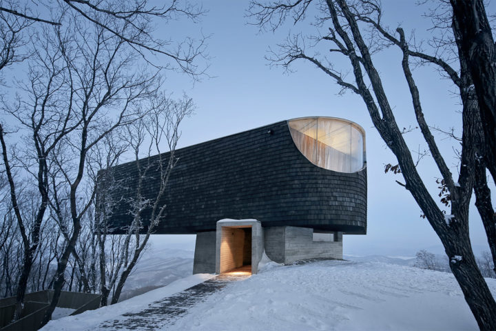 iGNANT-Architecture-Meta-Stage-Of-Forest-001