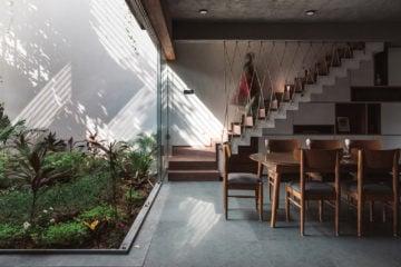 iGNANT-Architecture-Neogenesis-Studi0261-Jungalow-House-01