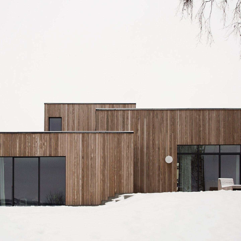 iGNANT-Architecture-Norm-Architects-Gjovik-House-01